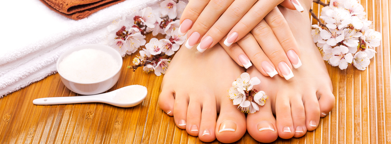 Pulse Nail Spa - Nail Salon in Buford GA 30519